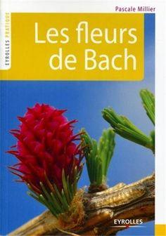 62 Meilleures Images Du Tableau Fleur De Bach Naturopathy