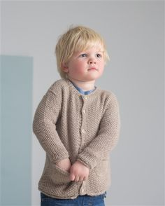 Jakke - DuStoreAlpakka Inspiration For Kids, Knitting For Kids, Knit Crochet, Turtle Neck, Pullover, Sweaters, Knits, Fashion, Bebe