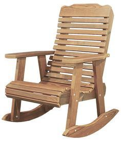 Rustic Furniture Diy Woodworking Plans How To Build 34 Super Ideas Intarsia Woodworking, Learn Woodworking, Woodworking Furniture, Pallet Furniture, Woodworking Plans, Woodworking Projects, Woodworking Techniques, Woodworking Machinery, Woodworking Patterns