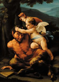 Immagine correlata Painting, Art, Art Background, Painting Art, Kunst, Paintings, Performing Arts, Painted Canvas, Drawings