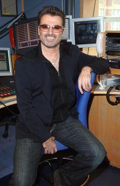 Жизнь Джорджа (2002-2008)