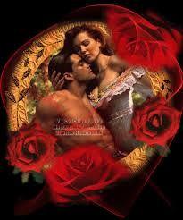 gyönyörű romantikus éjszakát - Google keresés Mona Lisa, Youtube, Artist, Artwork, Painting, Google, Amor, Messages, Heart