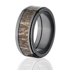 Mossy Oak Rings, Camouflage Wedding Bands, New Breakup Camo Ring - Just as I expected. Appears to be of good qualityThis Official Licensed Mossy Oak Rings that Camouflage Wedding Rings, Camo Wedding Bands, Camo Rings, Wedding Men, Wedding Things, Wedding Ideas, Wedding Stuff, Hunting Wedding, Dream Wedding