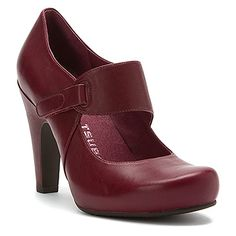 Love this band but they are soooooo expensive.  Tsubo+Caia+found+at+#OnlineShoes