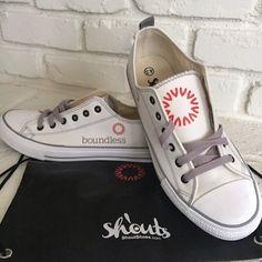 great custom sneakers-