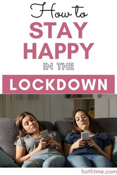 are you bored in the lockdown, well here is a great way to be happy and find your joyful self once again! #lockdown #activities #thingstodo #happy #bored #fun Stay Happy, Happy Life, Are You Happy, Happiness Comes From Within, Finding Happiness, Holistic Wellness, Wellness Tips, Confidence Tips, Confidence Building