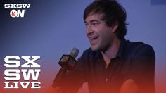 Mark Duplass on How To Spend Your Budget on a $1,000 Feature Film