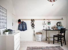 Post: Lino arrugado o planchado --> accesorios hogar, blog decoración nórdica, decoración interiores, decoración lino, Lino arrugado o planchado, manteles sabanas de lino, tejidos verano, textiles hogar