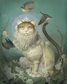 Daniel Merriam is an American artist born in 1963 in York, Maine.