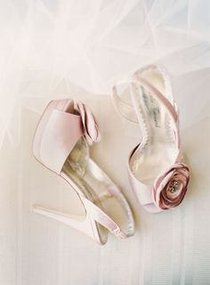 20 Perfect Wedding Shoes To Wear Down The Aisle - crazyforus Bridal Shoes, Wedding Shoes, Bridal Footwear, Types Of Gowns, Traditional Gowns, Bridal Skirts, Wedding Dress Trends, Wedding Ideas, Bridal Cape