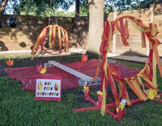 Labored Garden Party Games Crafts for summer Childrens Party Games, Tween Party Games, Birthday Party Games, Circus Party Games, 21st Party, Carnival Games, Ninjago Games, Ninjago Party, Garden Party Games