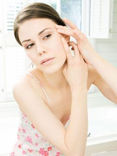 #Collagen has been used in #cosmetic #products for many years for effectively improving the feel and looks of #skin, #hair and #fingernails.  #gelatin #gelatine #halalgelatin #halagelatine