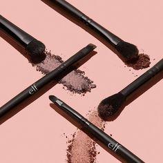 Back in Stock 💕 #makeupbrushes @elfcosmetics 🛍️ SIS-STYLE.GR 🛍️ . . . . . . . #elfcosmetics #elf #elfcosmeticsgreece #makeup #brush #beauty…