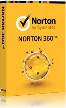 Norton 360 Key Norton 360 is the new all-round Internet security suite by Symantec, that protects your PC from viruses, spyware, hackers and online dangers. Norton Security, Norton Internet Security, Security Suite, Security Tips, Security Certificate, Norton 360, Microsoft Visual Studio, Norton Antivirus, Antivirus Software