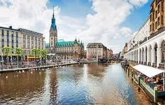 Hamburg,Germany
