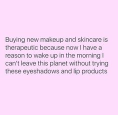 Jokes Quotes, Qoutes, Memes, Princess Quotes, Color Quotes, I Feel Pretty, Beauty Recipe, Doll Face, Real Talk