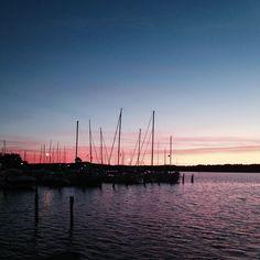 Finland, New York Skyline, Travel, Viajes, Destinations, Traveling, Trips, Tourism