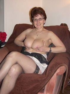Beautiful mature women porn