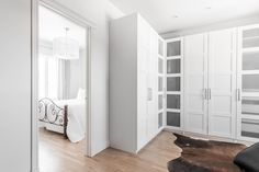 My goal is to offer you an elegant and timeless interior to your image while maximizing your investment. Tall Cabinet Storage, Interior, Design, Furniture, Home Decor, Decoration Home, Indoor, Room Decor