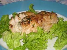 Dieta dos 31 dias: Rolinhos de peru com fiambre e mozarella <3