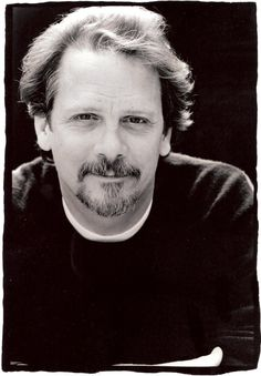 Keith Szarabajka, voice of Bartrand Tethras in Dragon Age 2. Other voice work includes Harbinger in Mass Effect 2, Lilihierax in Mass Effect and assorted voices in Skyrim and Dragon Age: Origins. He also played Daniel Holtz in Angel.