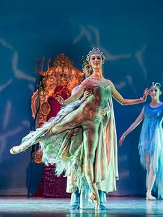 Animal Costumes, Tutu Costumes, Ballet Costumes, Merfolk, Baby Shark, The Little Mermaid, Fancy Dress, Mermaids, Madness