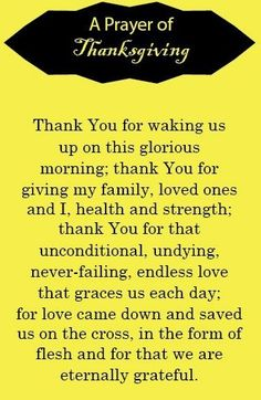 Get here the Thanksgiving prayer for the family. We have collection of short, long and printable thanksgiving prayers by family at dinner Thanksgiving Prayers, Printable Cards, Printables, Evening Prayer, Endless Love, Give It To Me, Inspirational, Dinner, Halloween
