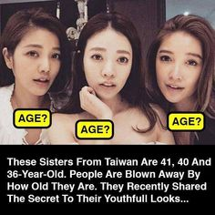 Best & Hidden Asian Secret For A Young Looking Skin! The Best & Hidden Asian Secret For A Young Looking Skin! The Best & Hidden Asian Secret For A Young Looking Skin! Diy Skin Care, Skin Care Tips, Skin Tips, Skin Secrets, Younger Skin, Utila, Skin Care Remedies, Skin Food, Flawless Skin