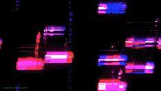 Cyberpunk 2077 (2020)   Cyberspace, Video Games & Glitchy Scifi Aesthetic Nerdy Shirts, Cyberpunk Aesthetic, Ghost In The Shell, Cyberpunk 2077, Mass Effect, Blade Runner, Neon Lighting, Online Games, Video Games