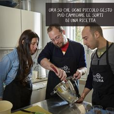 scuola di cucina | corsi di cucina | socialfood | socialeating | socialcooking Cooking Together