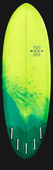 retro surfboards, single fin surfboards, mini simmons, fish surfboards
