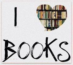 Day Favorite books I love reading. I love so many books, too, and some I can't even remember the names or authors! Books You Should Read, I Love Books, Great Books, Books To Read, My Books, Music Books, Reading Quotes, Book Quotes, Reading Books