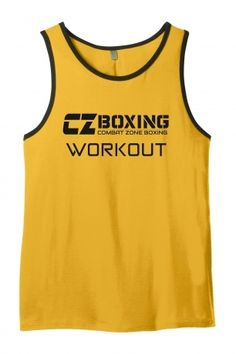 71ec0f1718ab0 8 Best Custom Fitness Tank Tops Manufacturers Pakistan images ...