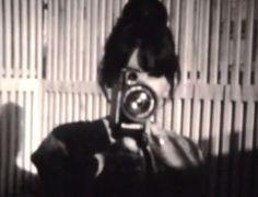 Luísa Sequeira. Luisa Sequeira: Filmmaking with mobile phone .