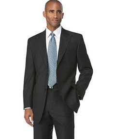 For groom and groomsmen option 2.  With brown tie and hanky