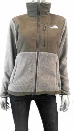 6e8cf1560 15 Best north face vest outfits images | Winter fashion, Black vest ...