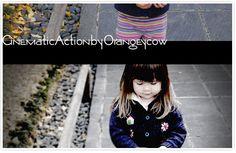 #free, #photoeffect, #photoshop, #action, #photography, #design