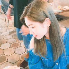 Loyal Kpop Twice Hoodies For Men Women Unisex Fans Supportive Jungyeon Tzuyu Fleece Pullovers Hoody Sweatshirt Female Tumblr Moletom Women's Clothing
