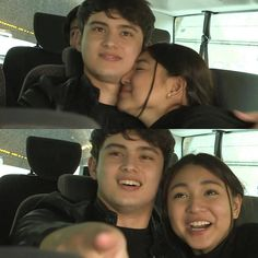 From - Still not over this moment 😂 huli kayo! James Reid, Nadine Lustre, Just Friends, Korean Drama, Cute Couples, Relationship Goals, In This Moment, Actors, Sd
