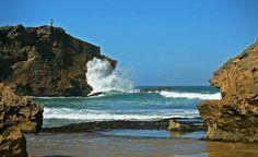 Port Elizabeth, Shipwreck, Places Of Interest, Worcester, Sunshine Coast, African Beauty, Hiking Trails, Canoe, Diversity