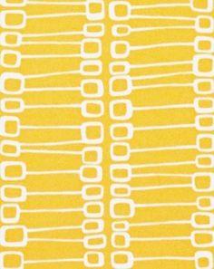 Miss print - behang