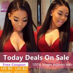 8A Brazilian Virgin Hair Straight 4 Bundles Cheap Human Hair Bundles Straight Virgin Hair Unprocessed Brazilian Straight Hair♦️ SMS - F A S H I O N 💢👉🏿 http://www.sms.hr/products/8a-brazilian-virgin-hair-straight-4-bundles-cheap-human-hair-bundles-straight-virgin-hair-unprocessed-brazilian-straight-hair/ US $24.91
