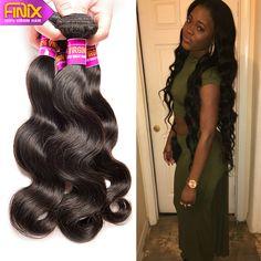 $81.82 (Buy here: https://alitems.com/g/1e8d114494ebda23ff8b16525dc3e8/?i=5&ulp=https%3A%2F%2Fwww.aliexpress.com%2Fitem%2FAli-Ishow-Hair-Products-7A-Unprocessed-Virgin-Human-Hair-Brazilian-Body-Wave-3-Bundles-Deals-Cabelo%2F32691863363.html ) Ali Ishow Hair Products 7A Unprocessed Virgin Human Hair Brazilian Body Wave 3 Bundles Deals Cabelo Humano Brazilian Human Hair for just $81.82