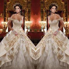 Dress Long Quinceanera Dress 2015 Sexy Vestido De Debutante Vestidos De Quinceanera Masquerade Ball Gowns Sweet 16 Dresses Custom Made Dress For 15 From Beautiful_wedding, $209.43| Dhgate.Com