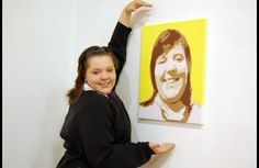 Secondary Schools Art Education Projects | No Added Sugar