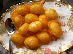 สูตรขนมไทย_เม็ดขนุน_อร่อยเหาะ