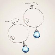 Earrings Charitable Oasis Crystal Resin Earrings Brand New Packing Of Nominated Brand
