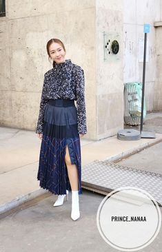542b033c8017 5469 Best Amazing Outfits images in 2019