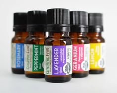 A sneak peak at our soon to be released line of all certified organic essential oils. Did you know that we have been working with #organic #essentialoils since 1998! #organicfair #aromatherapy #organicessentialoils #healthylivingPhoto