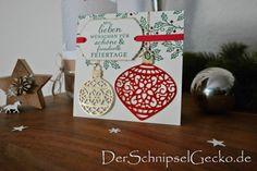 Stampin Up - Zauberhafte Zierde / Am Christbaum - Weihnachten 2015 - DerSchnipselGecko.de http://dini.derschnipselgecko.com/category/meine-kreationen/stampin-up-zauberhafte-zierde-am-christbaum/